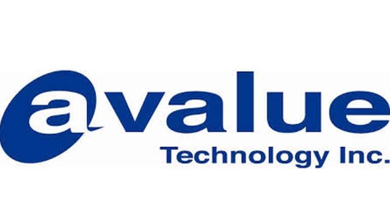 logo_0004_Avalue_logo2