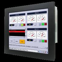 Winmate - промышленный панельный ПК