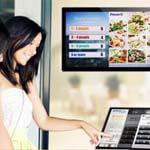 Серия UTC-620E от Advantech:  Многофункциональный терминал для электронной торговли