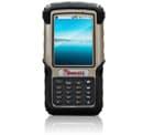 S370T Winmate PDA