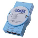 Advantech Adam