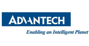 logo_0001_advantech_logo