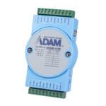 Advantech ADAM-4168