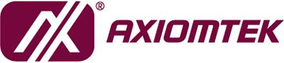 axiomtek_wo_blends