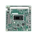 Adavntech выпускает новый процессорный модуль COM Express R2.1 тип 6 с процессором Intel 6 поколения