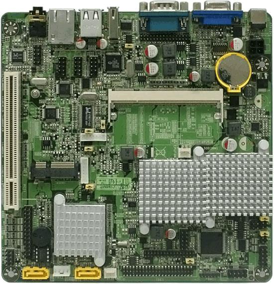nf95a-270-lf